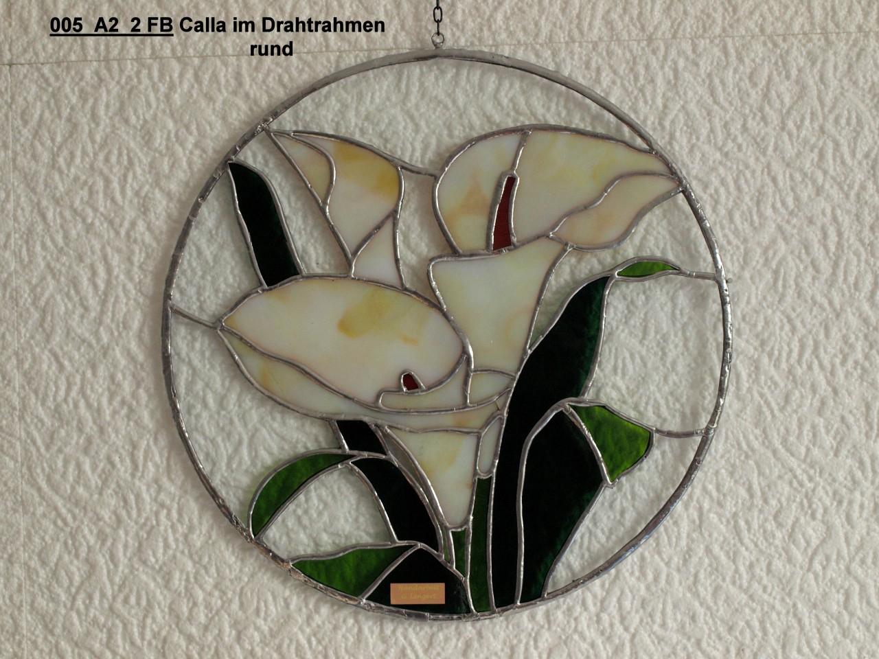 Gerhard Lengert - Meine Werke